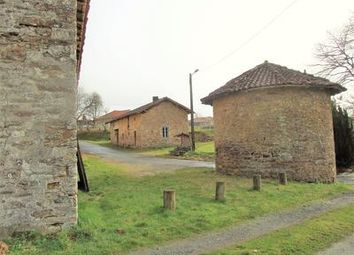Thumbnail 3 bed property for sale in Cussac, Haute-Vienne, France