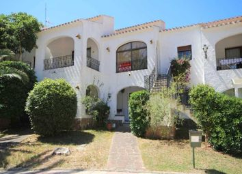 Thumbnail 1 bed apartment for sale in Toscamar, Javea-Xabia, Spain