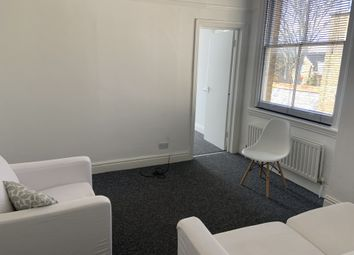 Thumbnail 2 bed flat to rent in Adrian Square, Westgate
