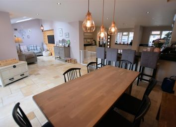 Thumbnail 3 bed semi-detached house for sale in Southcote Lane, Reading