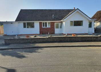 Thumbnail 3 bed detached house for sale in Tromode Close, Douglas, Douglas, Isle Of Man