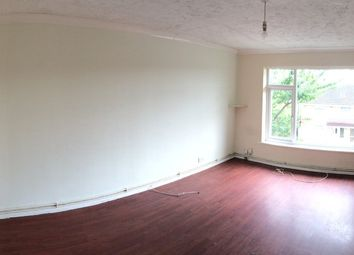Thumbnail 2 bedroom flat to rent in Arnhem Road, Off Bluebell Lane, Huyton, Liverpool