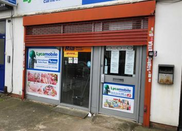 Thumbnail Commercial property to let in Ladysmith Road, Enfield