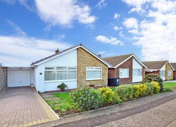 Thumbnail 2 bedroom detached bungalow for sale in Windmill Road, Herne Bay, Kent