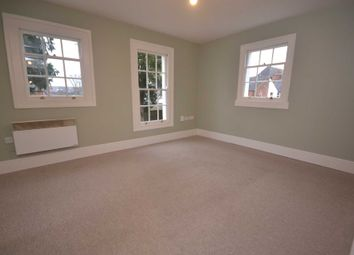 Thumbnail 2 bedroom flat to rent in Wilton Road, Reading