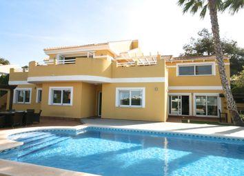 Thumbnail 6 bed detached house for sale in La Manga Club, La Manga Del Mar Menor, Murcia, Spain