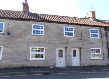 Thumbnail 2 bed flat to rent in Bartletts Row, Somerton