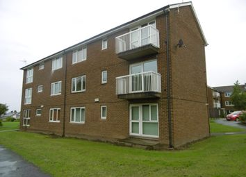 Thumbnail 2 bedroom flat for sale in 44 Spa Lane Croft, Sheffield, South Yorkshire