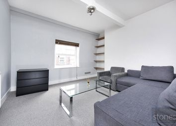 Marlborough, 61 Walton Street, London SW3. 1 bed property
