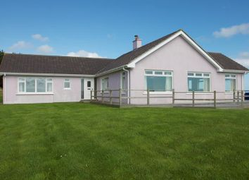 Thumbnail 3 bed property for sale in Glandore, Co. Cork, Ireland
