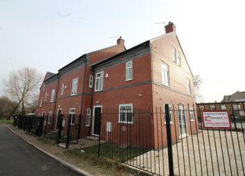 Thumbnail Room to rent in St. John Street, Pemberton, Wigan