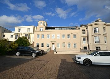 2 bed flat for sale in The Ropewalk, The Park, Nottingham NG1