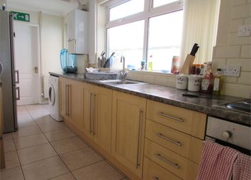 Thumbnail 3 bed terraced house to rent in Grafton Street, Coventry, West Midlands