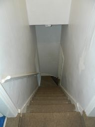 Thumbnail 2 bedroom terraced house to rent in Hellier Street, Dudley