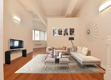 Thumbnail 2 bed apartment for sale in 310 E 46th St, New York, Ny 10017, Usa