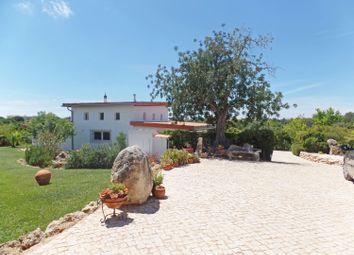 Thumbnail 2 bed villa for sale in Albufeira, Albufeira, Portugal