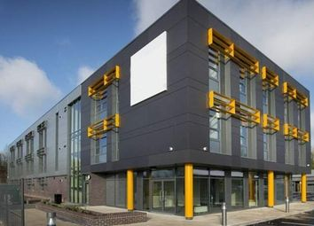 Thumbnail Serviced office to let in Terminus Road, Chichester