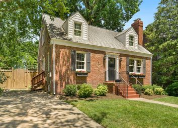 Thumbnail 3 bed property for sale in 6125 18th St N, Arlington, Virginia, 22205, United States Of America
