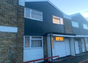 4 bed semi-detached house to rent in Wilmer Lea Close, London E15