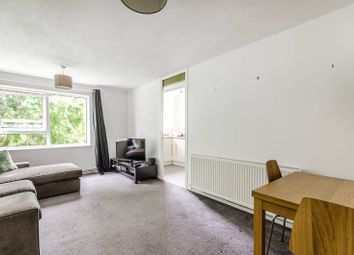Thumbnail 1 bed flat to rent in Wood Vale, Dulwich