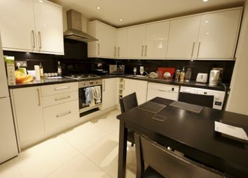 4 bed maisonette to rent in York Way, Camden N7