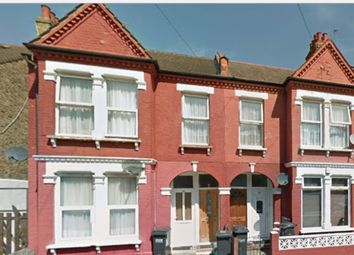 Thumbnail 3 bed property to rent in Mersham Road, Thornton Heath