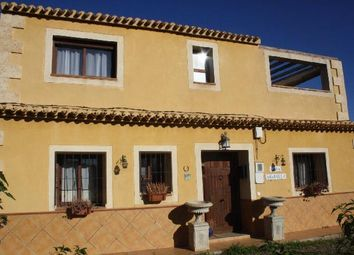 Thumbnail 3 bed property for sale in Paseo De La Independencia, 5, 50001 Zaragoza, Spain