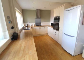 4 bed semi-detached house for sale in Ryecroft Road, Frampton Cotterell, Bristol BS36