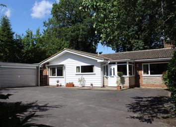 Thumbnail 4 bed bungalow for sale in Jubilee Lane, Farnham