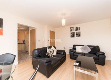 Thumbnail 2 bed flat for sale in Pickering Place, Carrville, Durham