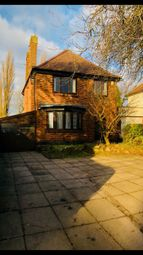 3 bed detached house to rent in Scraptoft Lane, Leicester, Leicestershire LE5
