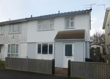 3 bed semi-detached house to rent in Wavell Road, Swindon SN2