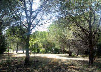 Thumbnail Property for sale in 29130 Alhaurín De La Torre, Málaga, Spain