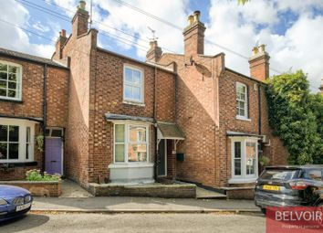 3 bed terraced house for sale in Princes Street, Leamington Spa CV32