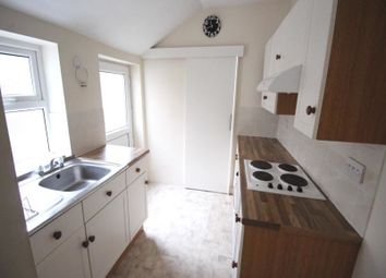 Thumbnail 2 bedroom property to rent in Packman Lane, Kirk Ella, Hull