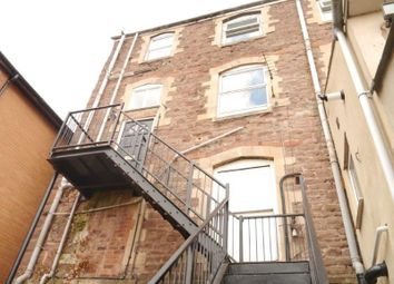 Thumbnail 2 bed flat for sale in Corpus Christi Lane, Ross-On-Wye