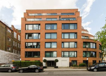 Thumbnail 2 bed flat to rent in Hortensia Road, London