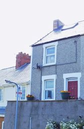 Thumbnail 2 bed cottage for sale in Belle Vue Terrace, Llandudno