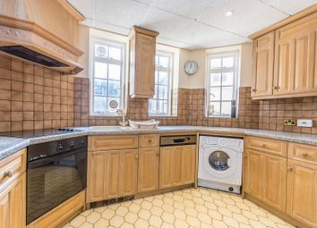 Thumbnail 2 bed flat to rent in Shepherds House, Mayfair