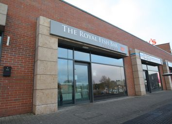 Thumbnail Retail premises for sale in Longbridge Lane, Birmingham