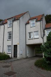 Thumbnail 3 bed flat to rent in 6 Seaton Stables, Don Street, Aberdeen