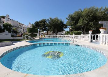 Thumbnail 2 bed town house for sale in Aguas Nuevas 2, Torrevieja, Spain