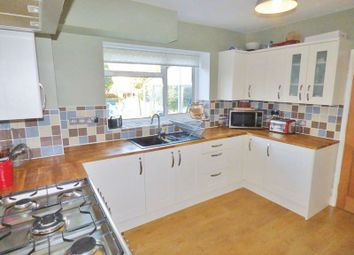 Thumbnail 3 bed semi-detached house for sale in York Road, Tewkesbury