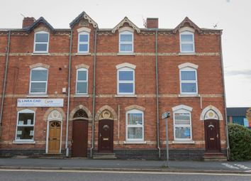 Thumbnail 3 bed terraced house for sale in Birmingham Road, Bromsgrove