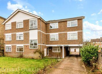 Thumbnail 1 bed flat to rent in Parklands, Berrylands, Surbiton