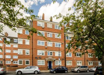 Thumbnail 2 bed flat for sale in Digby Street, Bethnal Green