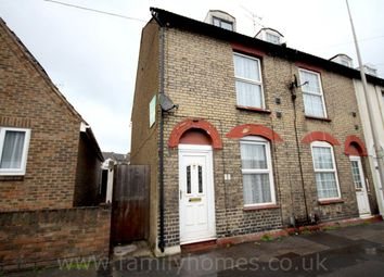Thumbnail 3 bed property to rent in St. Georges Business Park, Castle Road, Sittingbourne