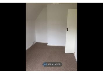 Thumbnail 3 bed semi-detached house to rent in Fitzhead, Taunton