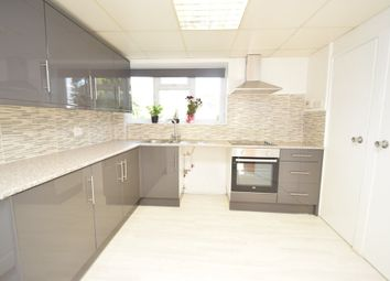 Thumbnail 2 bed flat to rent in Simmons Close, Whetstone