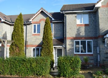 Thumbnail 2 bed detached house to rent in Artemesia Avenue, Weston-Super-Mare